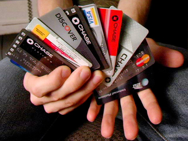 Credit Card Basics – Part 2: Terms & Conditions