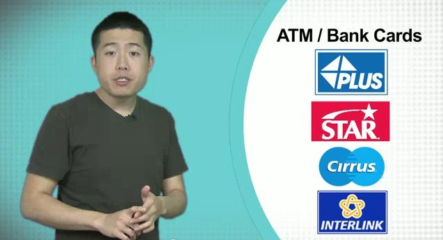 ATM & Debit Cards: What's the Difference?