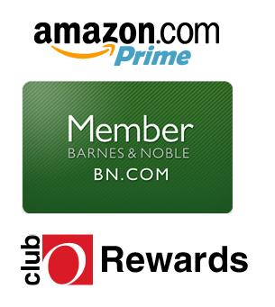 Are Shopping Membership Clubs Worth the Annual Fee?