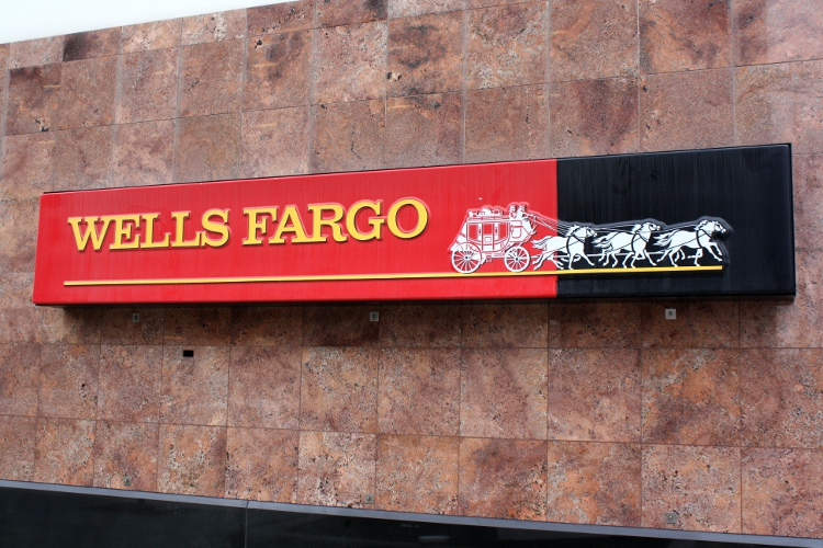 Wells Fargo Announces New $3 Fee to Use Debit Card