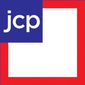 JC Penny Logo