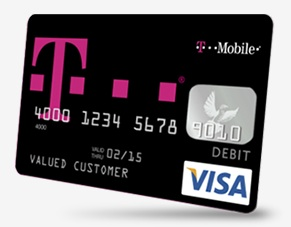 T-Mobile Launches Banking Service, Many Scratch Head in Confusion