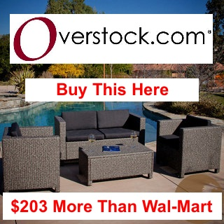 Overstock.com: Where Deals Could Be Falsely Advertised