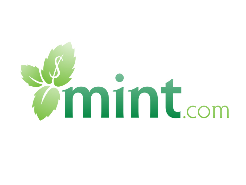 Take Charge of Your Money: An Interview With Mint