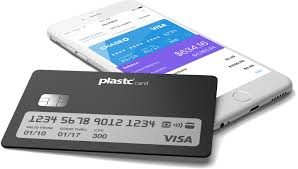 How to Get Your Money Back: Plastc Goes Bankrupt